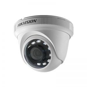 Camera HD-TVI HIKVISION DS-2CE56B2-IPF