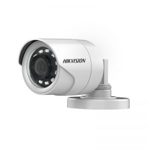 Camera HD-TVI HIKVISION DS-2CE16B2-IPF