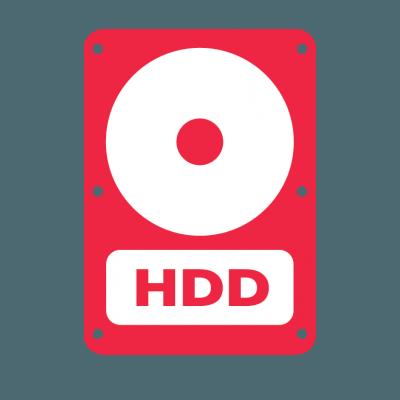 sản phẩm ổ cứng Phương Việt HCM
