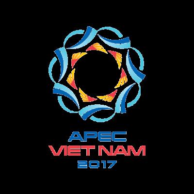 Logo chủ đầu tư APEC Vietnam