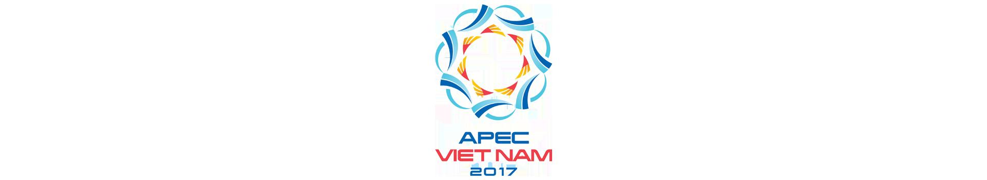 Chủ đầu tư APEC Vietnam