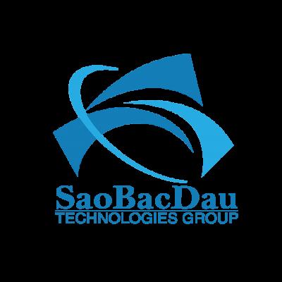 Đối tác SaoBacDau Technologies Group