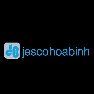 Đối tác Công ty Jesco Hòa Bình Engineering (JHE)