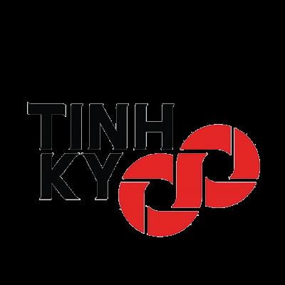 Công ty TNHH Tinh Kỳ