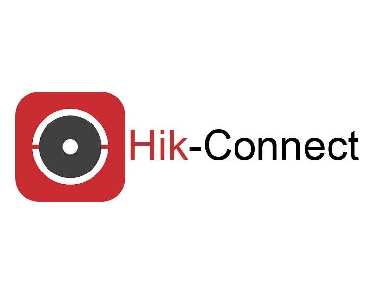 Phần mềm hik-connect