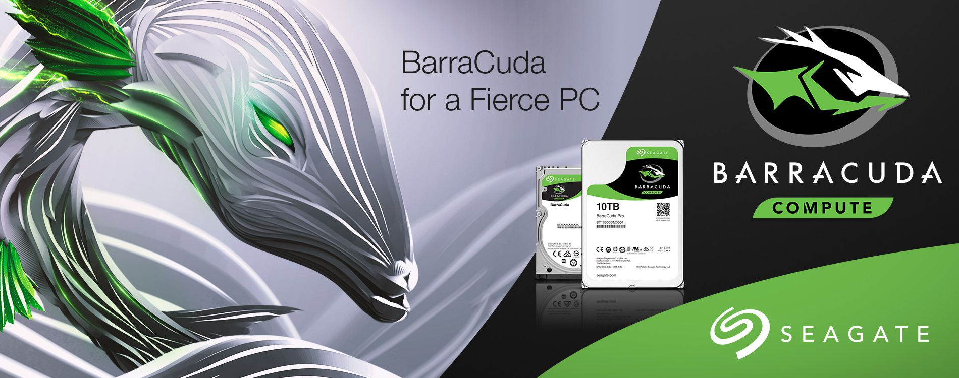banner ổ cứng seagate