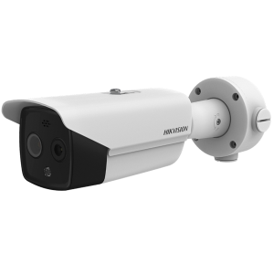 Camera thân nhiệt DS-2TD2617B-6/PA(B)