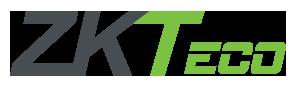 logo zkt