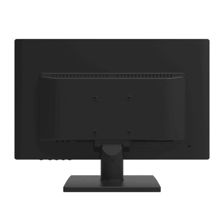 Màn hình camera Hikvision DS-D5019QE-B